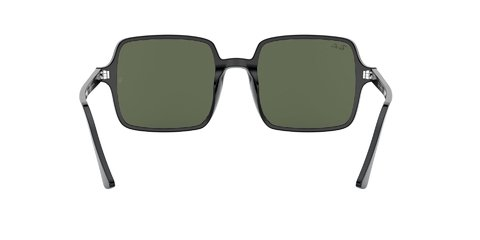 Ray-Ban Square II - Lens