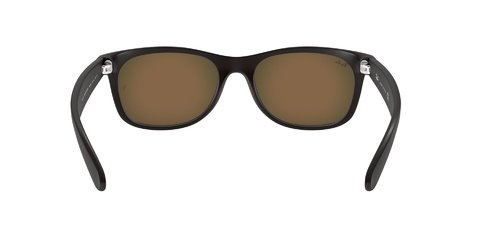 Lentes de Sol New Wayfarer Matte Orange Ray-Ban en internet