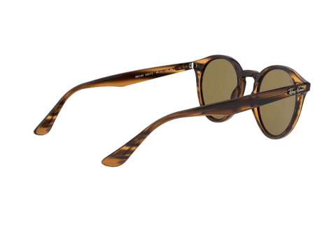 Ray-Ban RB2180 en internet