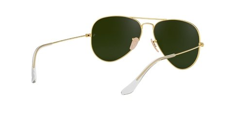 Ray-Ban Aviator en internet