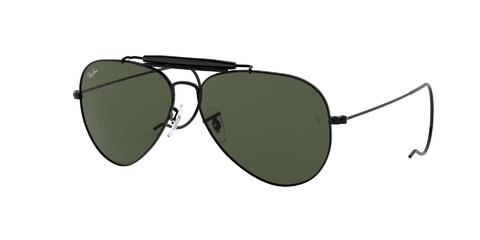 Ray-Ban Outdoorsman