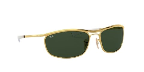 Lentes de Sol Olympian I Deluxe Classic Ray-Ban - Lens Chile