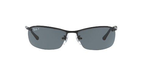 Ray-Ban RB3183 - comprar online