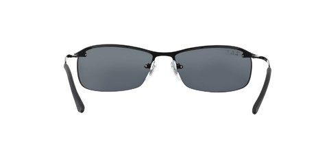 Ray-Ban RB3183 en internet