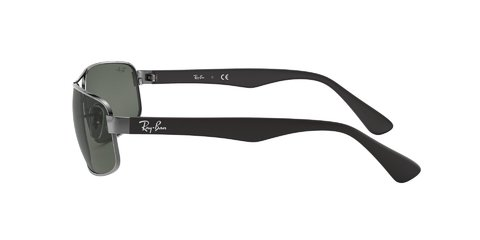 Ray-Ban RB3445 en internet