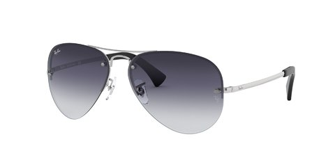 Ray-Ban Iconic Aviator