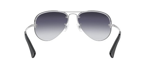 Ray-Ban Iconic Aviator en internet