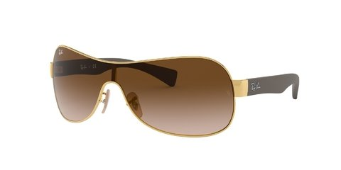 Ray-Ban High Street