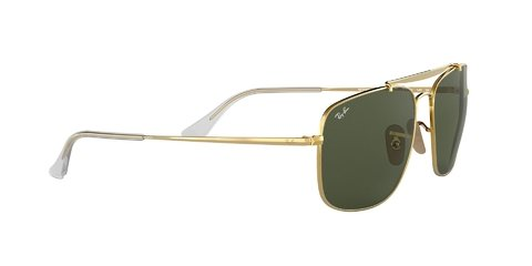Ray-Ban The Colonel - tienda online