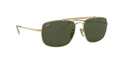 Ray-Ban The Colonel - Lens Chile