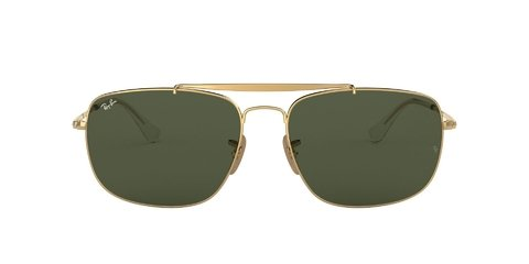 Ray-Ban The Colonel - comprar online