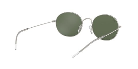Ray-Ban RB3594 - comprar online