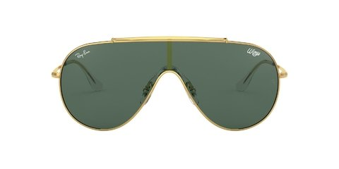 Ray-Ban Wings - comprar online