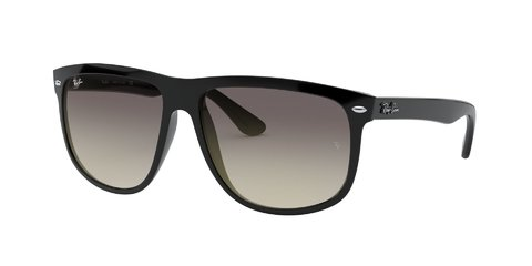 Lentes de Sol Grey Gradient Ray-Ban