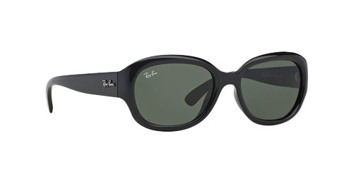 Ray-Ban RB4198 - Lens Chile