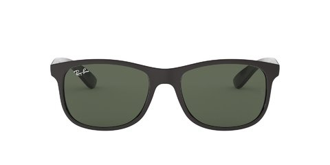 Ray-Ban Andy - comprar online