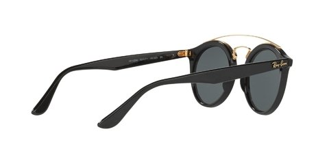 Ray-Ban RB4256 - comprar online