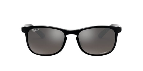 Ray-Ban RB4263 - comprar online