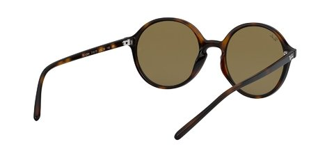 Ray-Ban RB4304 - comprar online
