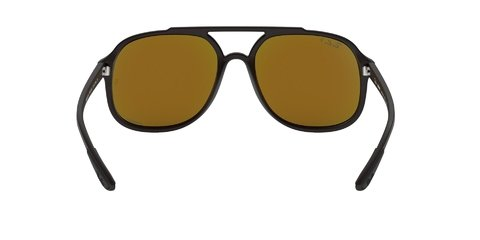 Ray-Ban RB4312 en internet