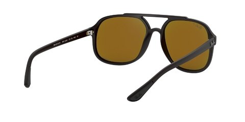Ray-Ban RB4312 - comprar online