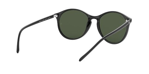 Ray-Ban RB4371 - comprar online