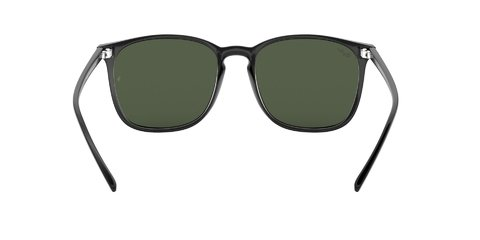 Ray-Ban RB4387 en internet