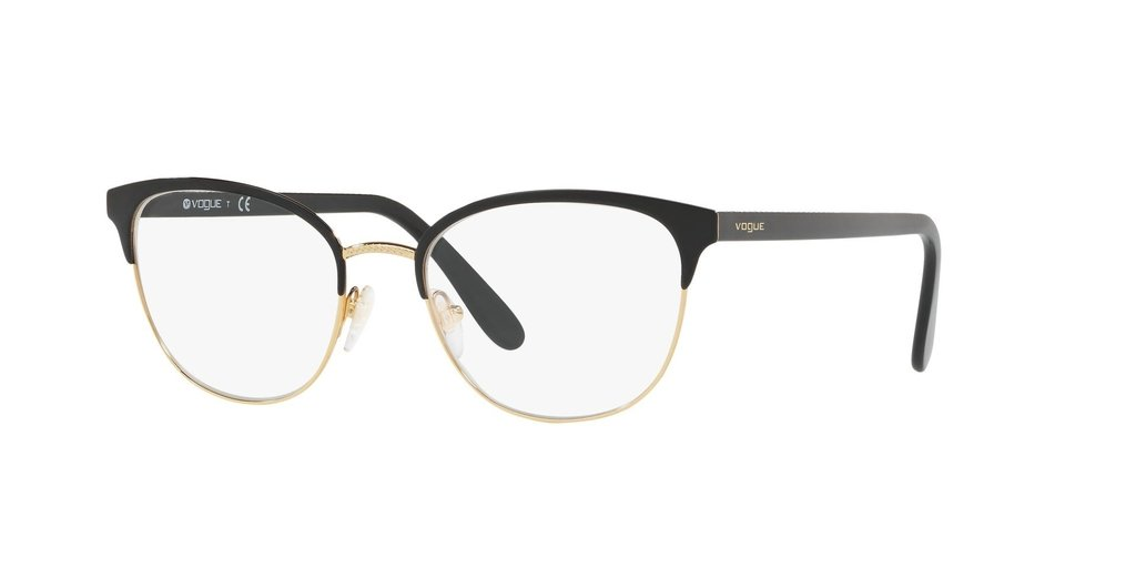 6fba32dc61 Oferta! Lentes îpticos Black Gold Vogue VO4088