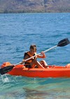 K1 - Kayak for one person on internet
