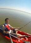 MDQ FISHING - KAYAK FISHING en internet