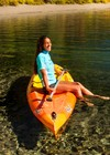 SUP - KAYAK STAND UP PADDLE - online store