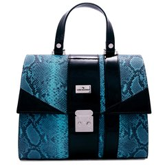 CARTERA PARIS AQUA