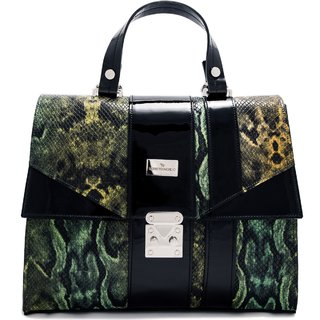 CARTERA PARIS ANACONDA