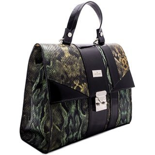 CARTERA PARIS ANACONDA - comprar online