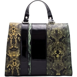 CARTERA PARIS ANACONDA en internet