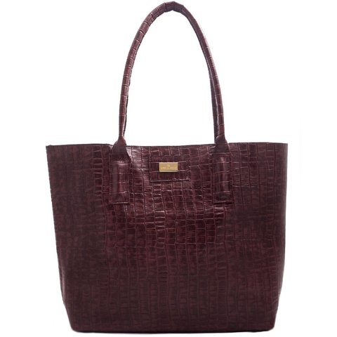 CARTERA ROMA CROCCO BORDO