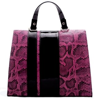 CARTERA PARIS FUCSIA en internet