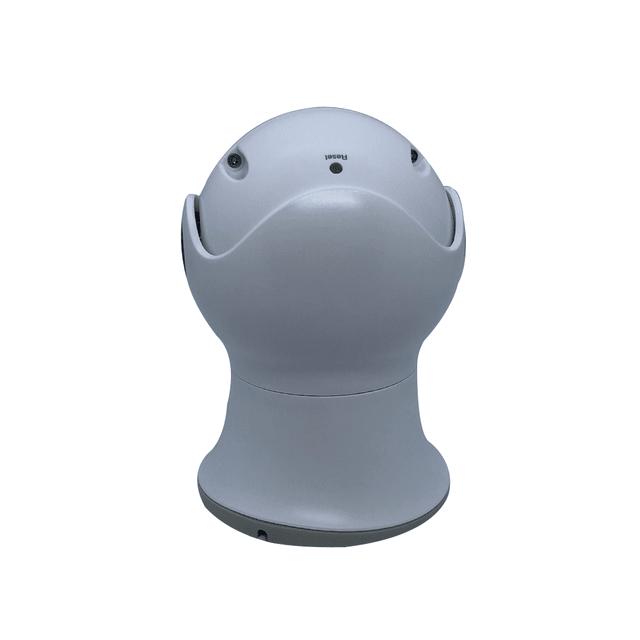 Resultado de imagen para Domo Exterior Robotico 360° c/ memoria interna 32gb