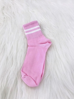 Socks Fine en internet