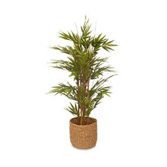 PLANTA BAMBOO ARTIFICIAL