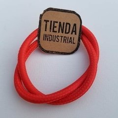 Cables Textil O Arpillera Color Eleccion Tienda Industrial en internet