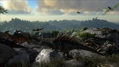 Ark Survival Evolved - Xbox One - comprar online