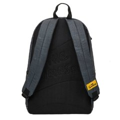 Mochila The Simpsons Comics - comprar online