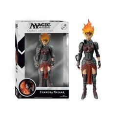 Chandra Nalaar Legacy Collection - Magic The Gathering - Funko