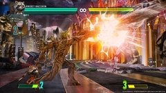 Marvel vs Capcom Infinite - Xbox One - comprar online