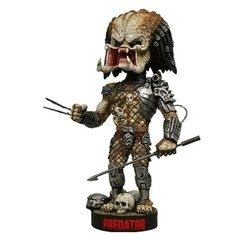 Predator Extreme Head Knockers