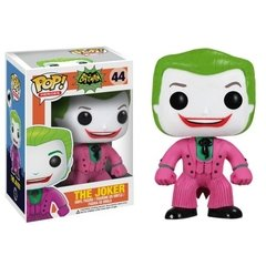 Funko Pop: The Joker (Batman)