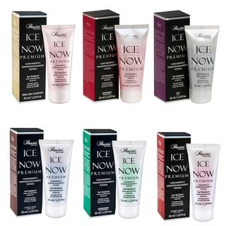 Ice Now Premium Gel Comestível 35ml