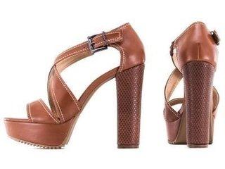 582cb32703 Comprar Feminino em ELI CECI Calçados   39
