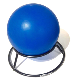 Base Fit Ball